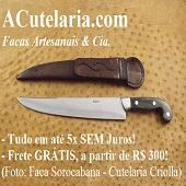 acutelaria